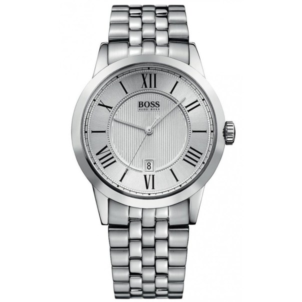 Hugo Boss H1004 Wrist Watch