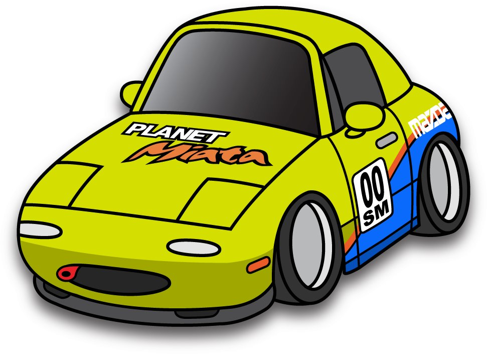 planet-miata-cartoon-car