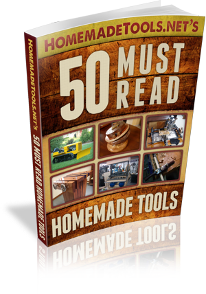 homemadetools.com ebook