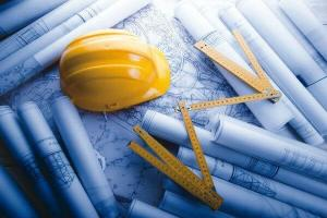 Third Party Inspections for the Fit-Out and Furniture Industry 