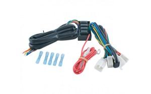 Iso Trailer Wiring Diagram | WIRING DIAGRAM