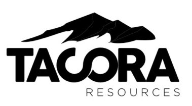 Tacora Resources