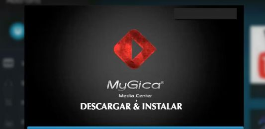 descargar instalar kodi 17 mygica apk android 4.4.2