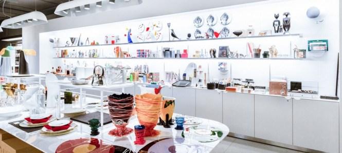 Les Fleurs The In Which Furniture And Interior Decor Accessories Blossom