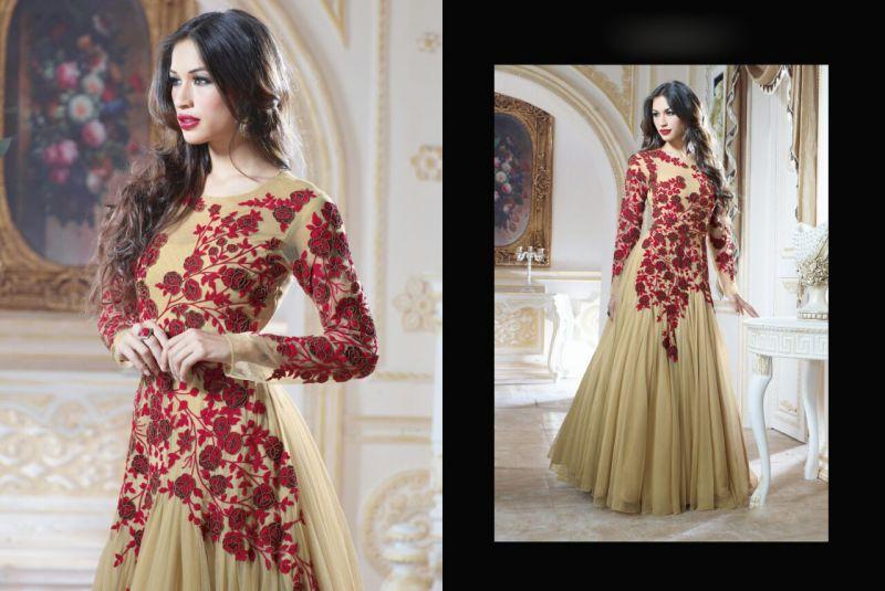 Latest Wholesale Designer Evening Gown Catalog Online