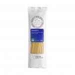 Spaghetti Open Data