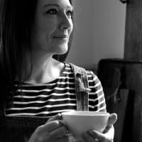 Q+A with Dianne Bibby of Bibby's Kitchen @ 36