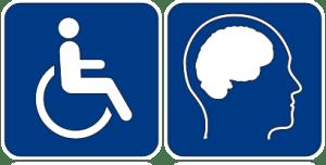 ADHD er et handicap - kend dine rettigheder!