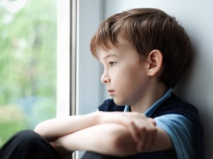 sad-child_Article