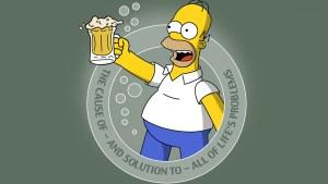 beer-homer-simpson_1366x768_6704