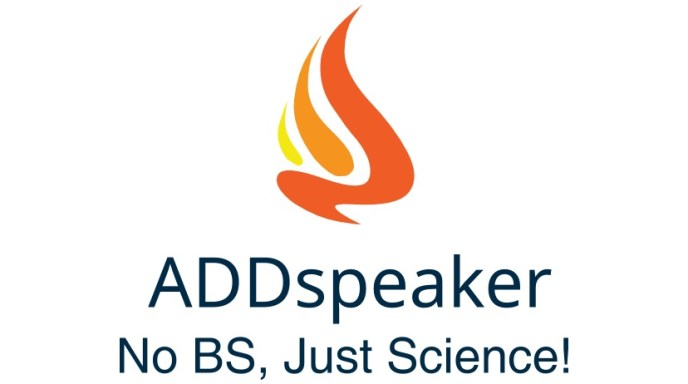 Adhd Adult Adhd Is Overlooked And Causes 50 Pct Higher Mortality Addspeaker No Bs Just Science