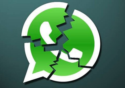 how-to-fix-whatsapp-crashing-on-iphone