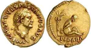 A Few Coins