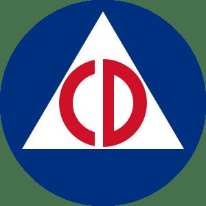 Defense Authority