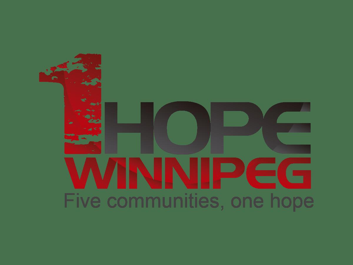 1Hope Winnipeg