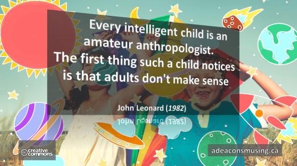 John Leonard (1982)