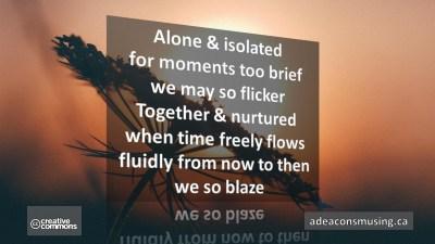 So Blaze