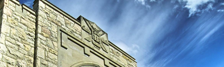St. Andrew's College