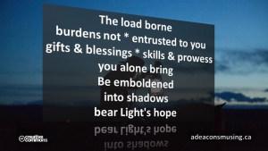 Light's Hope