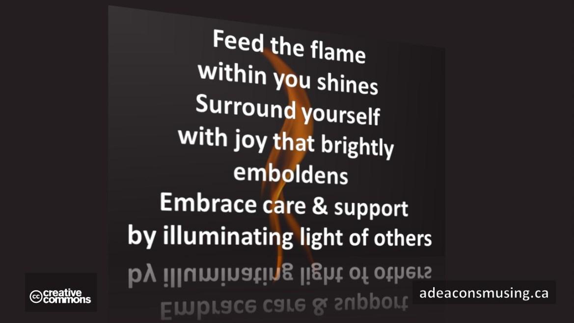 Illuminating Light
