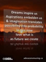 Future We Create