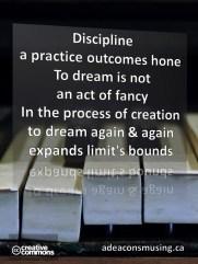 Limit's Bounds