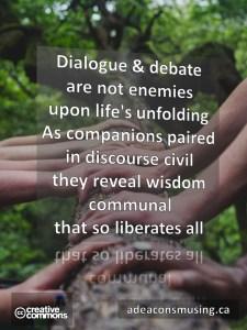 Liberates All