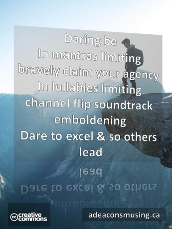 Others Lead