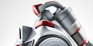 Σχεδιασμός μοντέλου 3D • adeadpixel