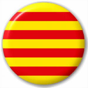 Decidir sobre el derecho a decidir (Cataluña)