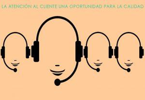 XII Estudio de Adeces sobre los Servicios de Atención al Cliente de los Operadores de Telecomunicaciones.