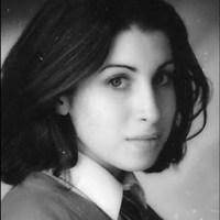 Fakta Terbaru: Amy Winehouse Meninggal dalam Keadaan sedang Sehat