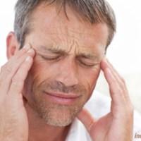 5 Gejala Sakit Kepala yang Harus Segera Diperiksa Dokter
