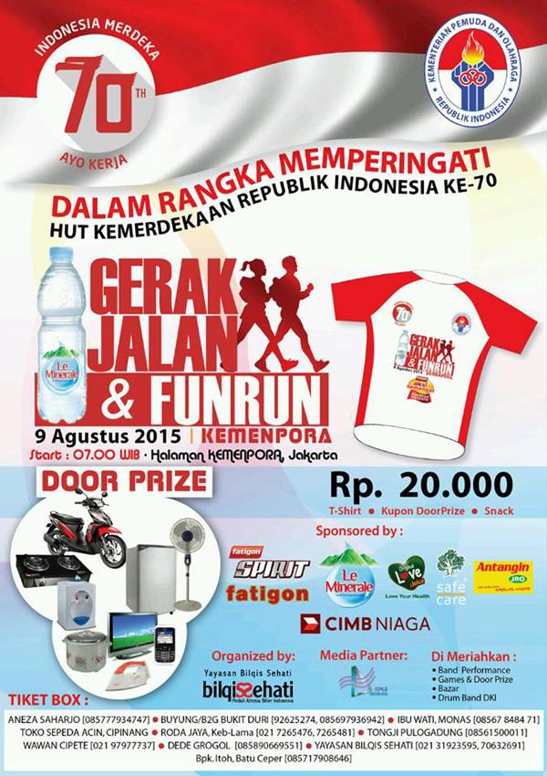 Poster-Gerak-Jalan-dan-Fun-Run-Kemenpora-2015
