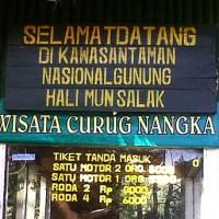 Hotel di Bogor Murah dan Terbaik