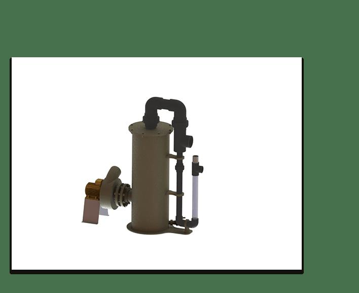 adec-lss-ozone-destructers-main-image
