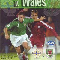 Nil thrills: Wales 0 Israel 0