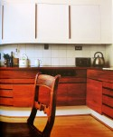 Pentreath finds 1 fitted kitchen which has stood the test of time