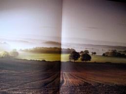 autumn Jasper Conran Country