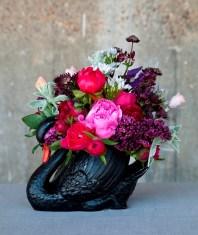 flowers BFW_Scarlet_and_Violet_-_Swan_Lake_of_Flowers