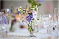 flowers Rosie-Parsons-scarlett-violet rustic