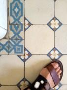 tile alignment et moi