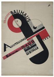 bauhausaustellung_weimar_1923