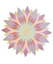 vanderhurd daisy