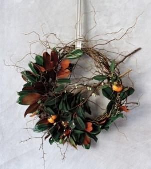 121012-holiday-wreaths-emily-thompson