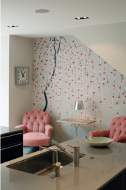 joanna-plant-interior-12