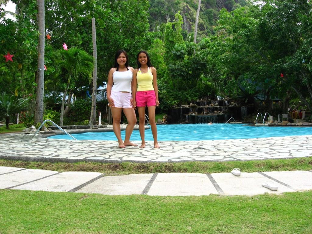 Dakak Beach Resort 7