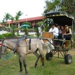 Tuguegarao, Ilocos Norte {Deetour}