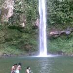 Cagayan de Oro and Camiguin Island {Deetour}