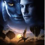 Avatar, I See You!